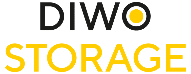 DIWO Self Storage